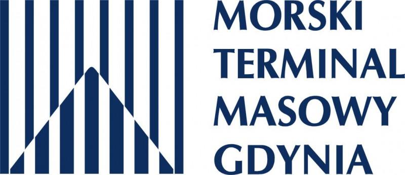 MTMG logo