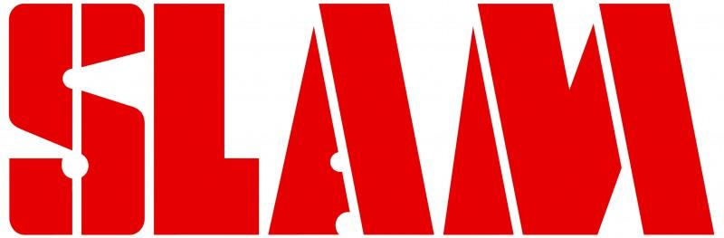 SLAM-Logo-Hi-Res